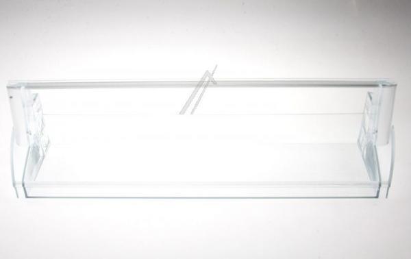 Balkonik   Półka na drzwi chłodziarki do lodówki Liebherr 742425100,1