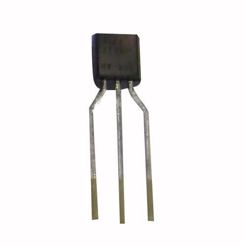 STX112 Tranzystor TO-92 (NPN) 100V 2A,0