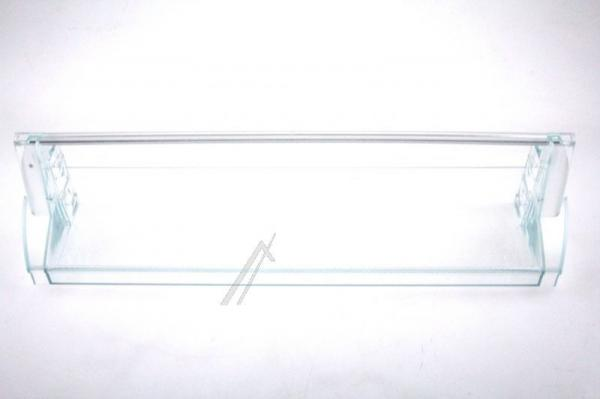 Balkonik | Półka na drzwi chłodziarki górna do lodówki Liebherr 742425700,0