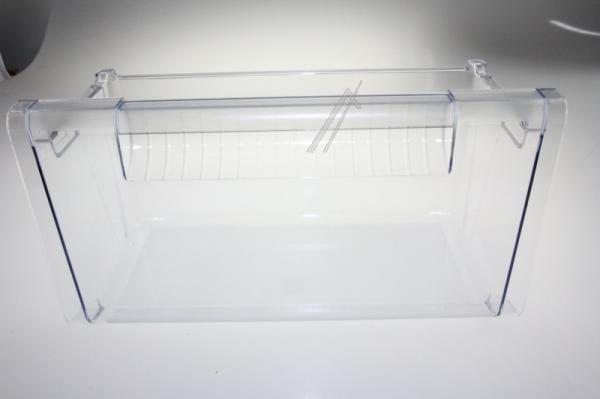 Szuflada | Pojemnik zamrażarki do lodówki Siemens 00449165,0