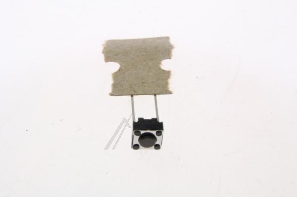Mikroprzełącznik 00D2125604907,0