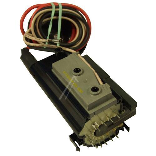 27003051 Trafopowielacz   Transformator,0