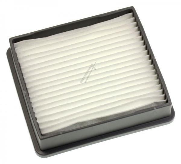 Filtr hepa SC4040 do odkurzacza Samsung DJ6400358A,0