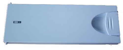 Drzwiczki zamrażarki kompletne do lodówki 4123270400,0