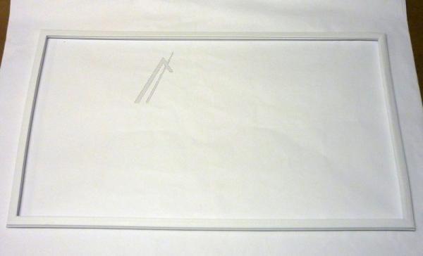 Uszczelka drzwi chłodziarki do lodówki 00244183,0