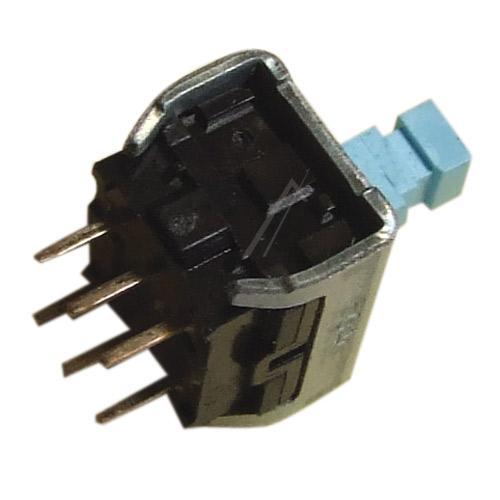 Przełącznik   Włącznik sieciowy SPEA121800 do telewizora,0
