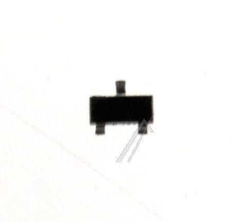 NCP803SN293T1 Układ scalony IC,0