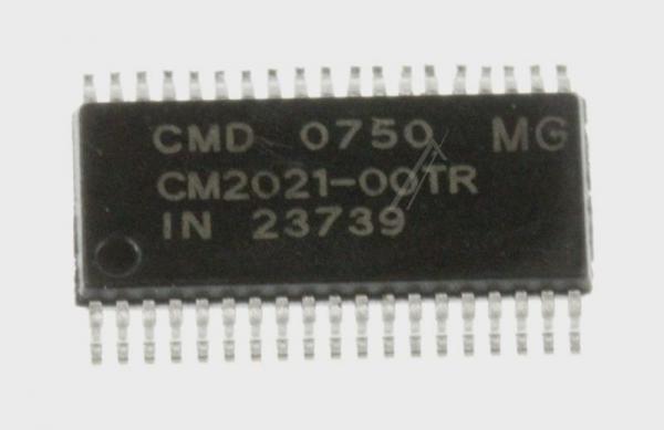 CM2021-00TR Układ scalony IC,0