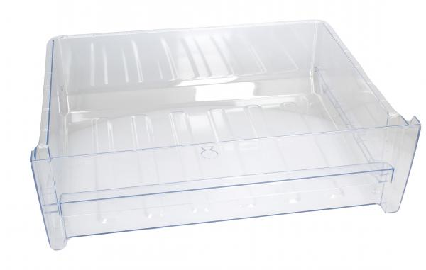 Pojemnik | Szuflada na warzywa do lodówki 4397301700,0