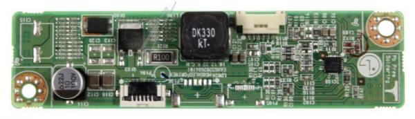 EBR72445903 Inwerter LG,0