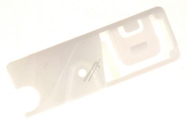 Zaślepka obudowy lewa do okapu 242799,0