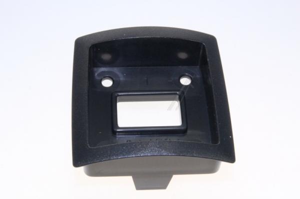 Obudowa   Ramka przycisku do robota kuchennego 00601998,0