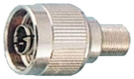 adapter n wt/f gn,0