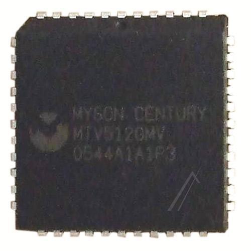 MTV512GMV64 Układ scalony IC,0