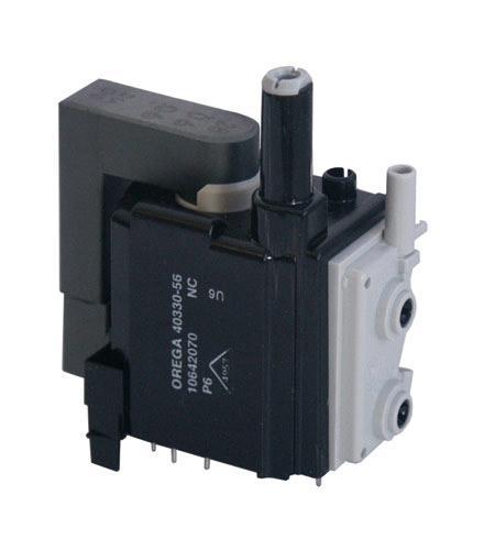 36132010 Trafopowielacz | Transformator,0