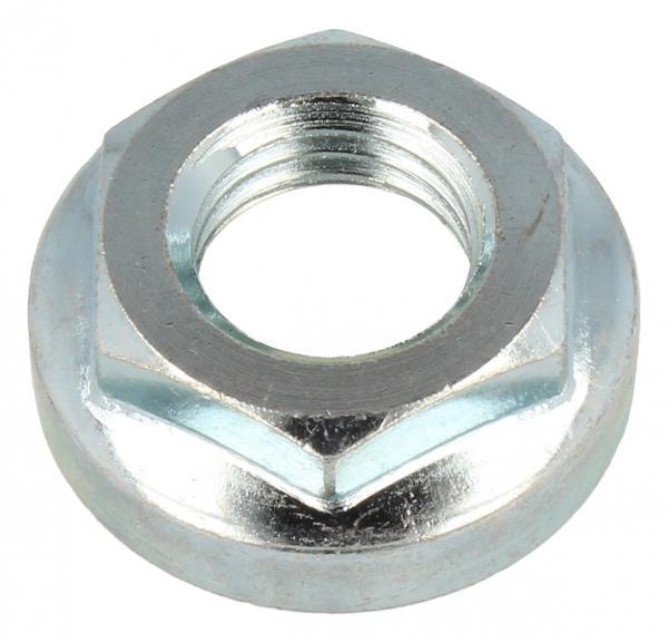 Śruba mocująca koło pasowe do pralki 00605147,0