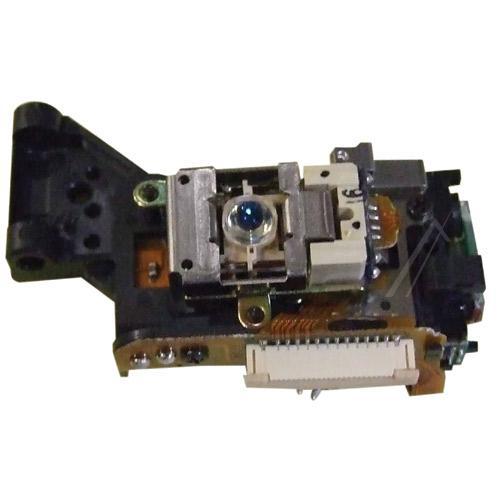 HOP1200S Laser | Głowica laserowa,0