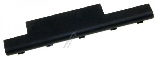 BT00607126 Akumulator | Bateria do laptopa Acer Li-Ion,0