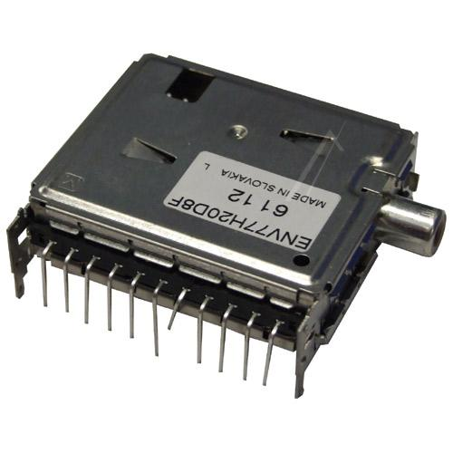 ENV77H20D8F Tuner | Głowica 759551283700,0