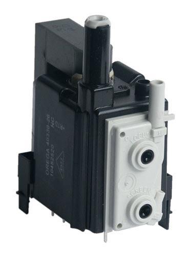 36132110 Trafopowielacz | Transformator,0