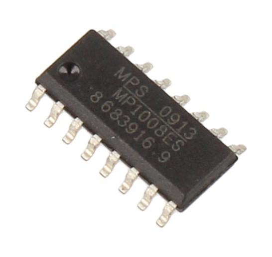MP1008ES Układ scalony IC,0
