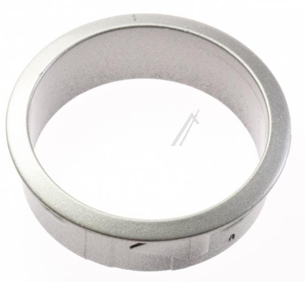 Pierścień pokrętła do piekarnika 230528,0