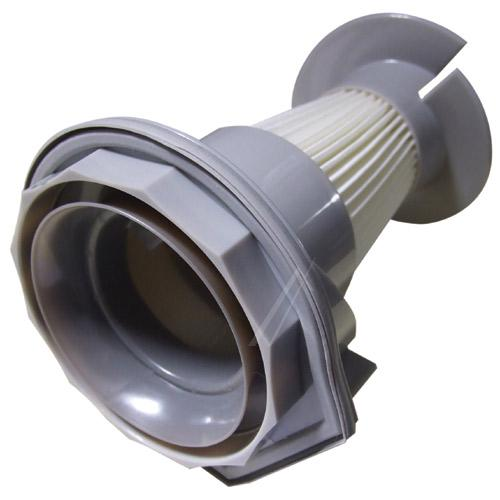 Filtr silnika do odkurzacza - oryginał: 35600126,0