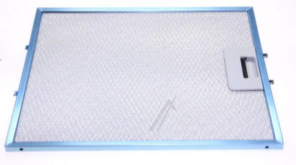 Filtr przeciwtłuszczowy (metalowy) do okapu 053410339,0