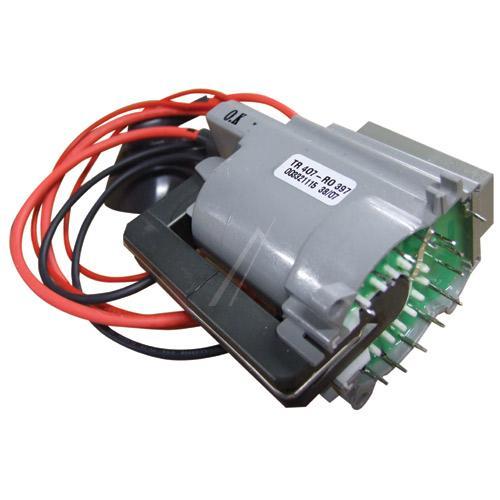 FBT40512 Trafopowielacz   Transformator,0