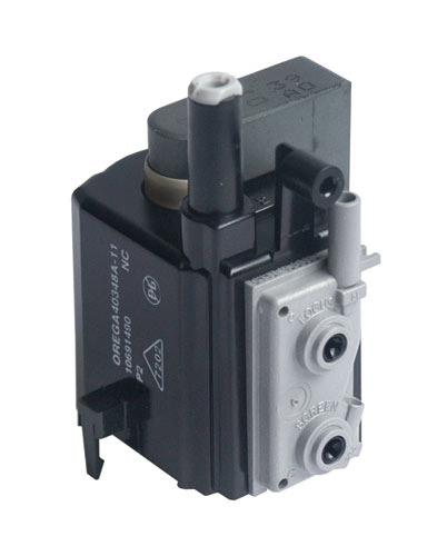 DSTMH30 Trafopowielacz | Transformator,0