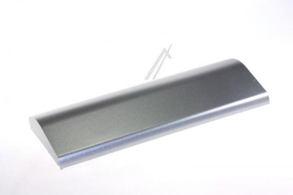 Profil | Nakładka drzwiczek przednich do ekspresu do kawy DeLonghi 5332151600,0