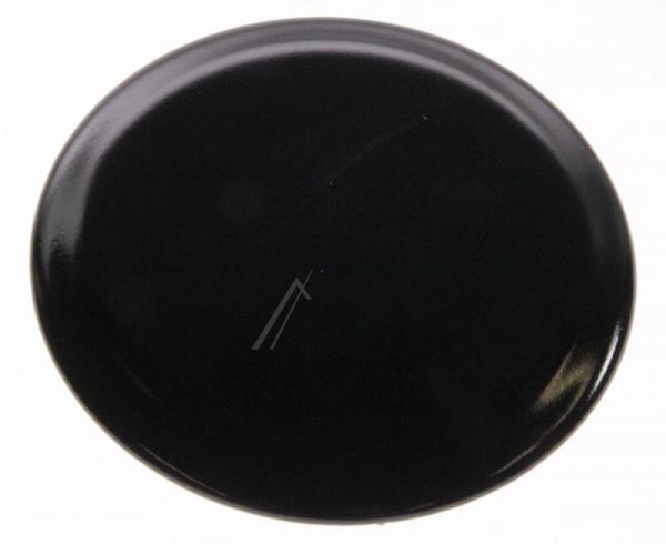 Nakrywka | Pokrywa palnika dużego do kuchenki Gorenje 591239,0