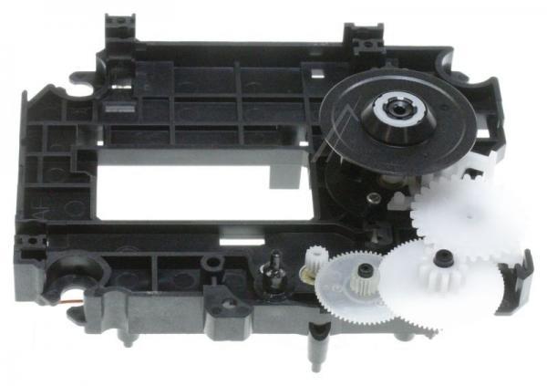 Silnik | Napęd RXQ1214 do odtwarzacza DVD,0