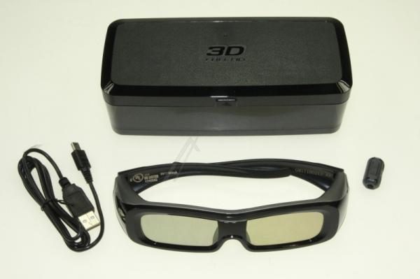 Okulary 3D N5ZZ00000216,0