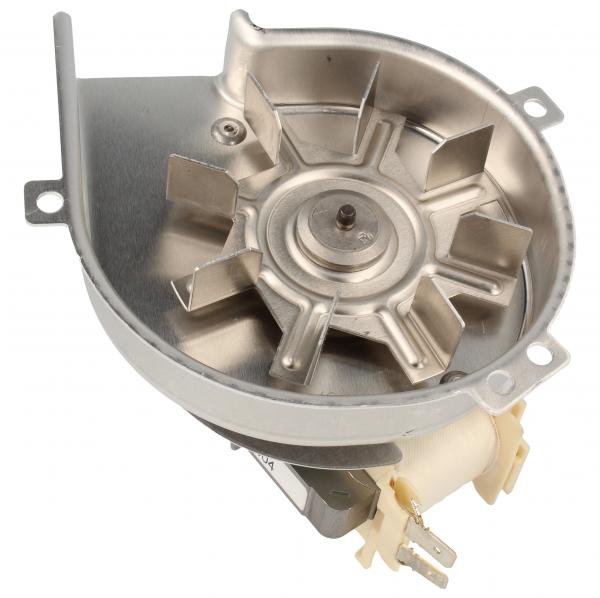 Motor | Silnik wentylatora do mikrofalówki 00641197,0