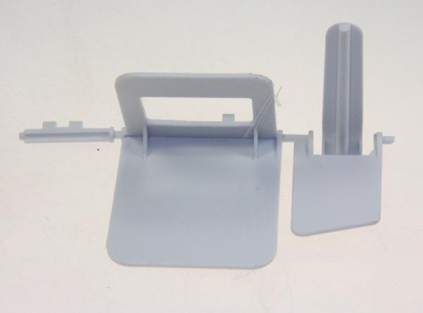 Syfon pojemnika na proszek do pralki 481241889042,0