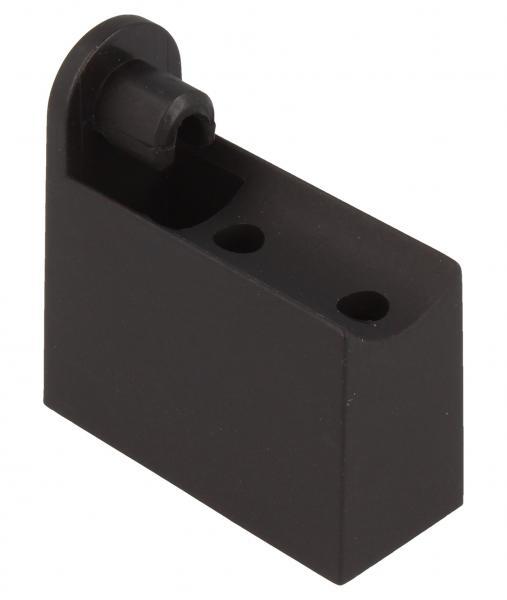Mocowanie uchwytu drzwi do piekarnika DG6300025A,0