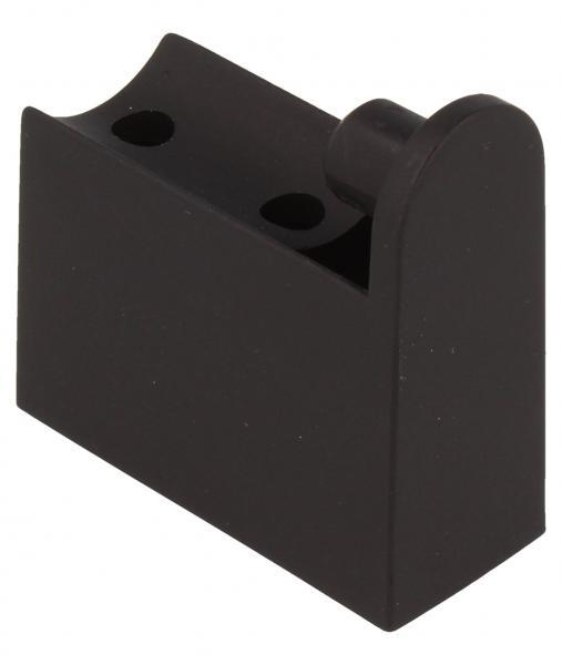 Mocowanie uchwytu drzwi do piekarnika DG6300025A,1