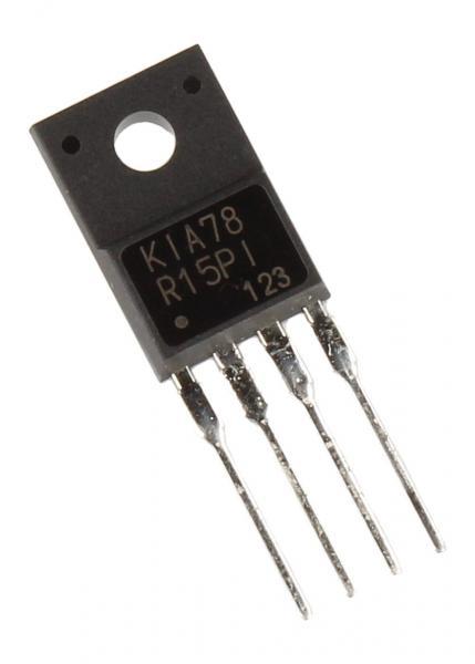 KIA78R15PI Układ scalony IC,0