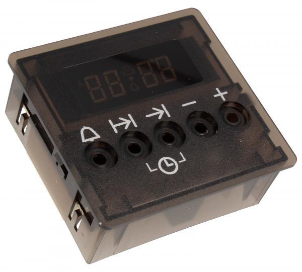 Programator | Timer do piekarnika 323901,0