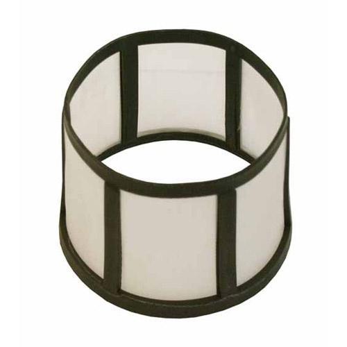 Osłona filtra cylindrycznego do odkurzacza 4071357315,0