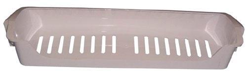 Balkonik   Półka na drzwi chłodziarki do lodówki 4303490700,0