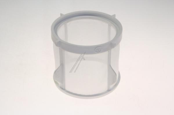 Sitko | Mikrofiltr do zmywarki 012G1040014,0