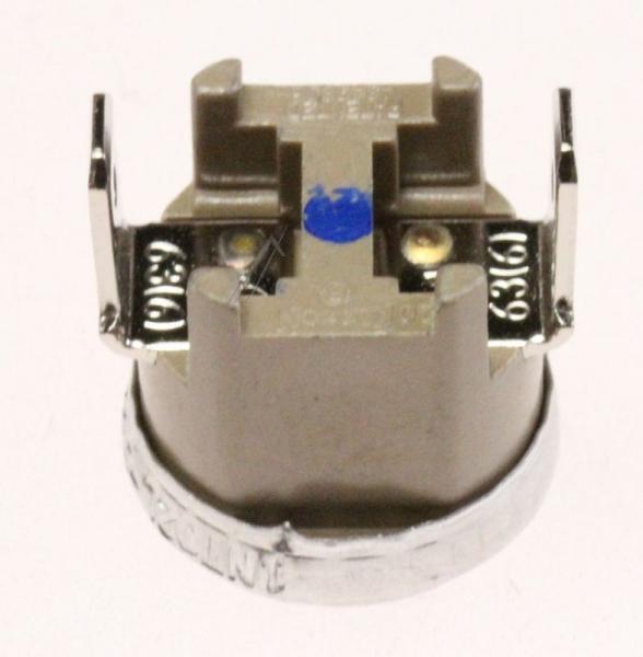 Termostat do żelazka 5291101300,0