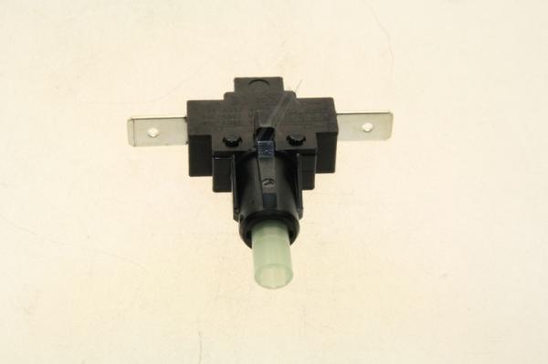 Przełącznik funkcyjny do pralki 609865,0