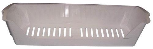 Balkonik   Półka na drzwi chłodziarki do lodówki 4303520600,0