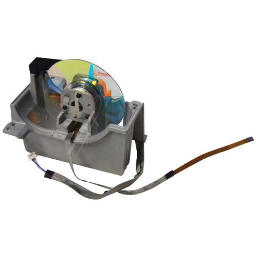 BP9601103A filtr korekcji koloru SAMSUNG,0