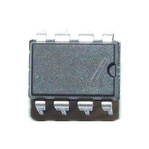 NCP1200P60 Układ scalony IC,0