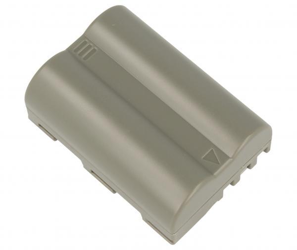 DIGCA74018 Bateria | Akumulator 7.4V 1600mAh do kamery,0