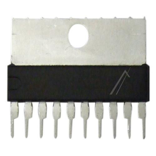 TDA7266L Układ scalony IC,0